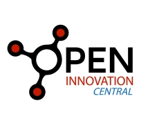 Open Innovation Central