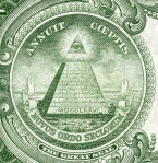 crowdsourcing_dollar_bill_pyramid