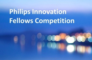 Philips_Innovation_fellow_crowdsourcing