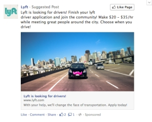 Lyft_looking_for_drivers